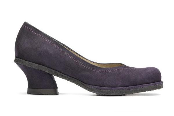 Le scarpe on line delle migliori marche presenti su Zalando aggiungono alla sicurezza, offerta dalle scarpe di qualità, un prezzo davvero imbattibile. Le scarpe on line a cui non saprai dire di no.