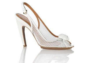 06_scarpe_sposa