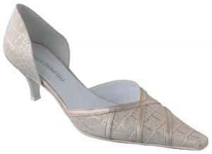 07_scarpe_sposa