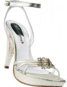 09_scarpe_sposa
