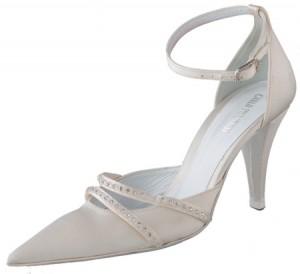13_scarpe_sposa1