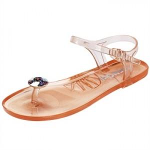 menghishoes