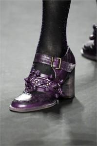 anna-suiscarpe
