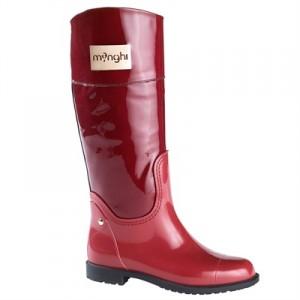 menghi-shoes1