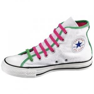 converse-all-star2