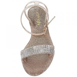 menghi-shoes