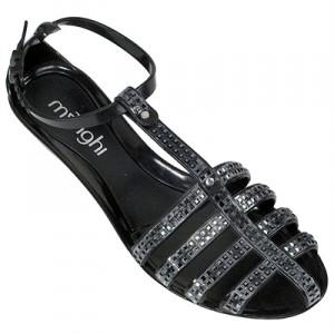 menghi-shoes_