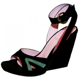 shoe-bijou