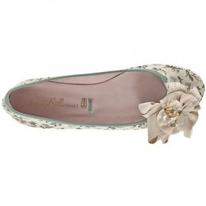 pretty-ballerinas2