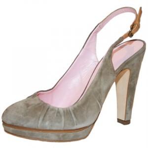shoe-bijou2