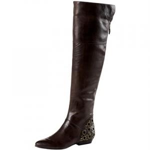 guess-footwear