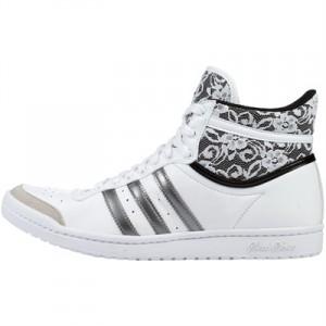 adidas-originals_0_g16712-prftwlater-fi-2010_06_17_16_33_30_233272_base
