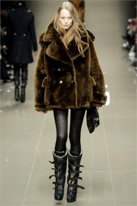 burberry-prorsum_1_00280h-2010_02_23_22_20_59_492258_base