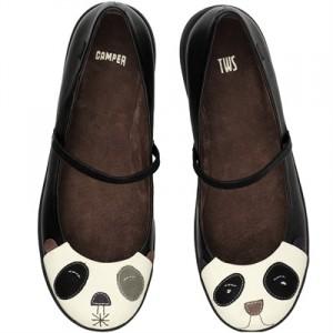 camper scarpe