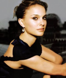 natalie_portman-1-the_other_boleyn_girl