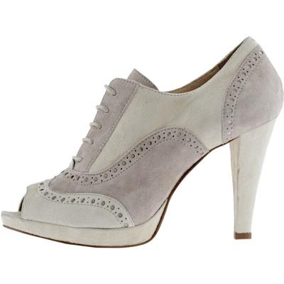 ac9f720ea9 scarpe bata