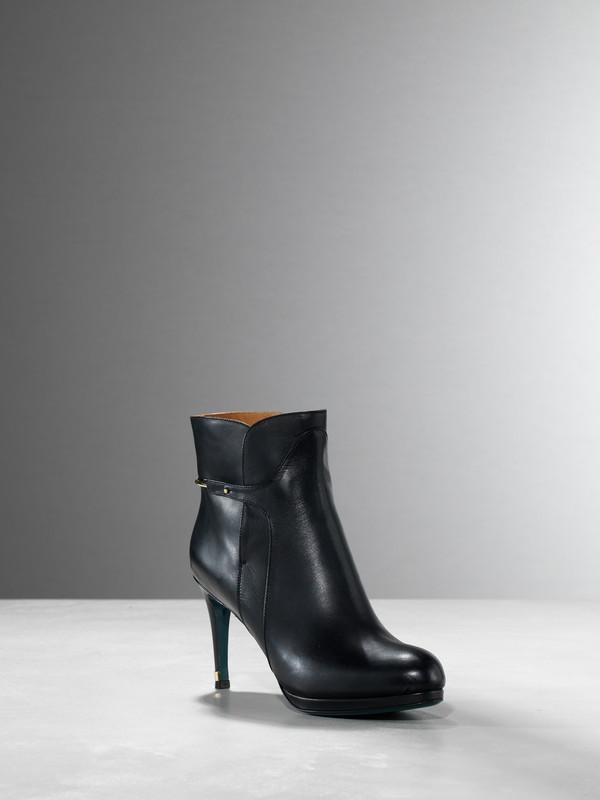 designer fashion c6c31 f28be Scarpe Patrizia Pepe - Offerte Calzature Patrizia Pepe
