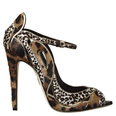 brian-atwood