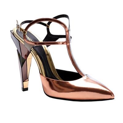 scarpa-fendi
