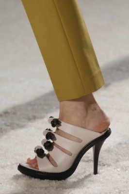 Scarpe Phillip Lim Primavera Estate 2014