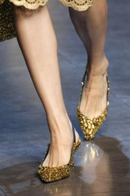 Dolce & Gabbana p/e 2014